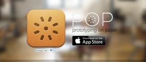 prototyping-tools-pop_prototypin_paper